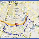 lexington fayette subway map  1 150x150 Lexington Fayette Subway Map