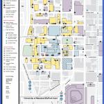 lexington fayette subway map  2 150x150 Lexington Fayette Subway Map