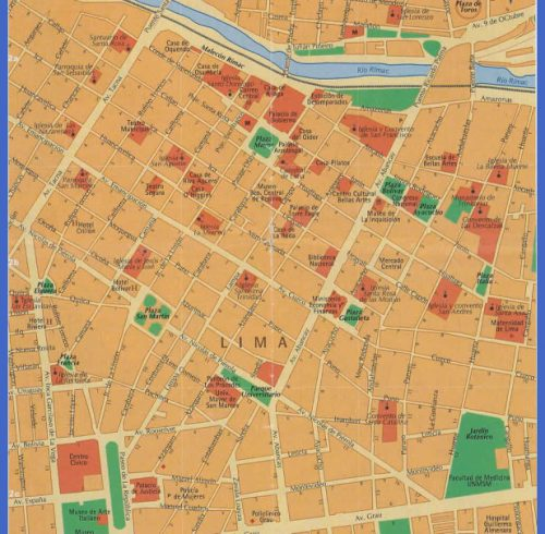 lima-map-0.jpg