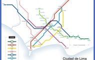 lima-metro-map.jpg