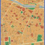 lima metro map  3 150x150 Lima Metro Map