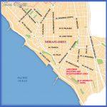 lima miraflores area map 150x150 Lima Map