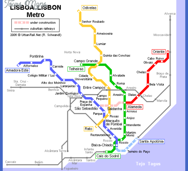 co state map with Lisbon Metro Map on Kentucky Flintlock Pistol Usa 19th Century furthermore Case Study Henry Ford Health System Detroit Mi in addition Saving Kiribati A Blueprint To Rescue Sinking State as well Solar also Ped03.