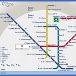 lisbon metro map  7 150x150 Lisbon Metro Map