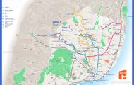 lisbon-top-tourist-attractions-map-02-metro-subway-underground-tube-transit-line-railway-train-rail-station-portela-airport-terminal-high-resolution.jpg