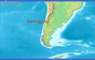 Locator_map_of_Santiago_Chile.png