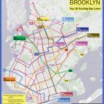 loiseville subway map  10 150x150 Loiseville Subway Map