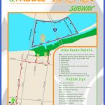 loiseville subway map  11 150x150 Loiseville Subway Map