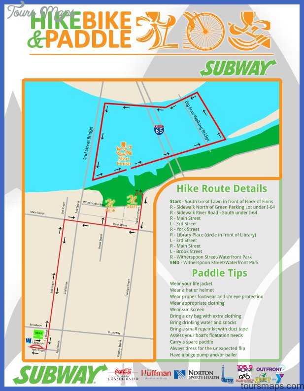 Loiseville Subway Map _11.jpg