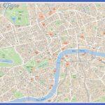 london 150x150 Khartoum Map