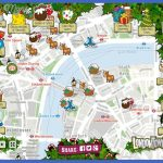London Map Tourist Attractions _15.jpg