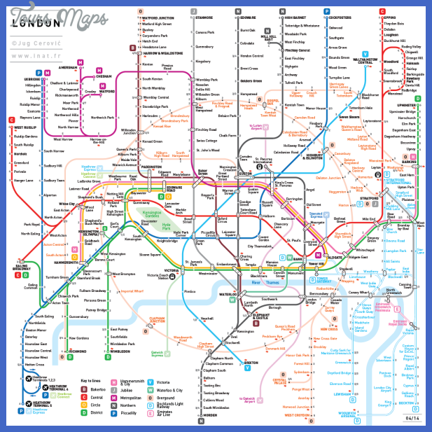london-metro-subway-tube-map-1000.png