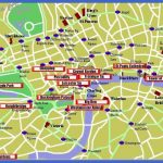 london tourist 150x150 London Map Tourist Attractions