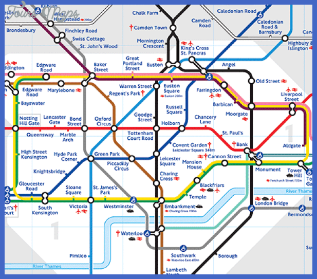 London-Tube-Subway-Map.png