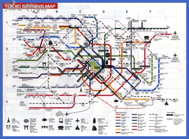 London_Tube-Subway_Map.jpg