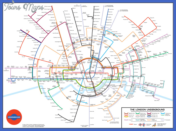 london_underground_circle_map_2013.jpg