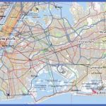 long beach subway map  4 150x150 Long Beach Subway Map