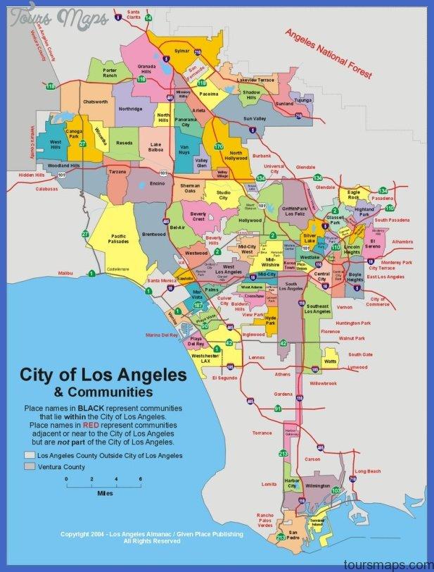 Los-Angeles-Neighborhood-Map-2.jpg