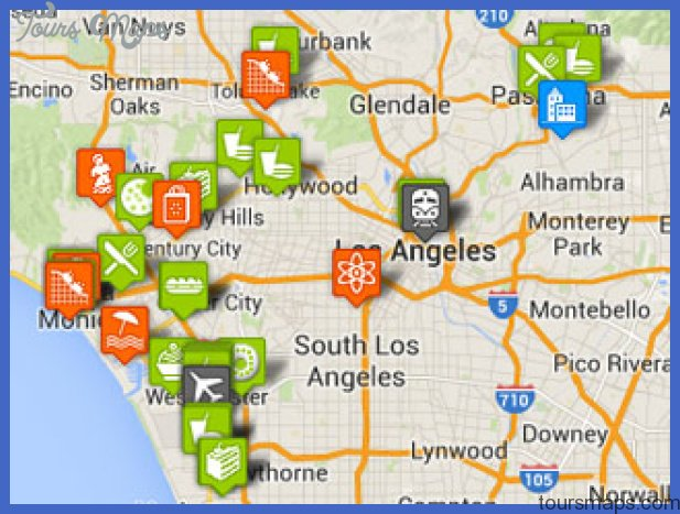 los-angeles-points-of-interest-map.jpg