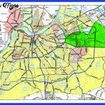 louisville mls map area 8 150x150 Loiseville Map