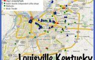 Louisville_Map_coffee_shops_restaurants_theaters_best_of_Louisville_KY.jpg