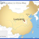 luoyang map  20 150x150 Luoyang Map