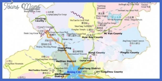 luoyang subway map  4 Luoyang Subway Map