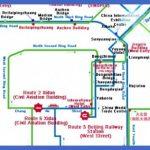 luoyang subway map  5 150x150 Luoyang Subway Map