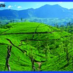 luxury holiday srilanka 150x150 Best country to visit in September