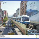 luzhou subway map  24 150x150 Luzhou Subway Map