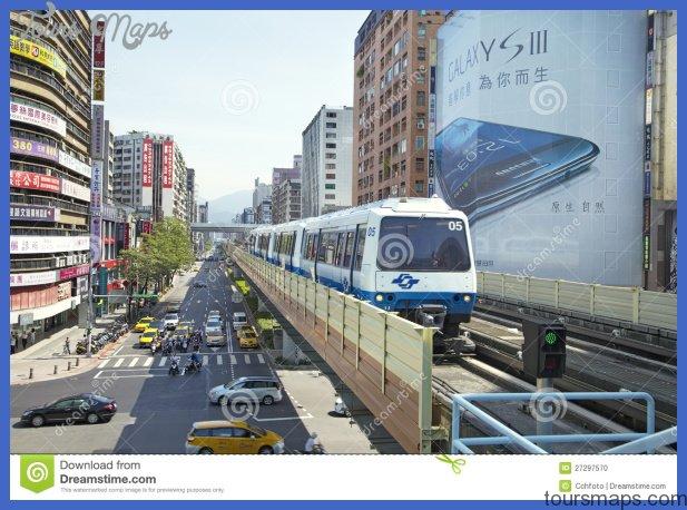Luzhou Subway Map _24.jpg