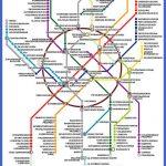 m 1590 metro map 150x150 Angola Subway Map