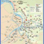 m taipeimetro 1 150x150 Taipei Metro Map