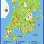 macau map 89880b588c8a4d08bcf31c925e86c0ed 1 150x150 Benin Map Tourist Attractions