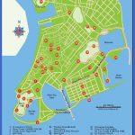 Macau_map_89880b588c8a4d08bcf31c925e86c0ed.jpg