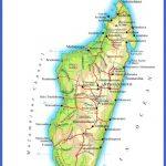 madagascar map 0 150x150 Madagascar Map