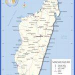 madagascar map 150x150 Madagascar Map