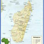 madagascar map2 150x150 Madagascar Map