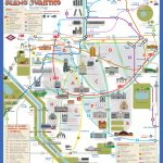 madrid attractions map 150x150 Syria Map Tourist Attractions