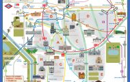 madrid_attractions_map.jpg