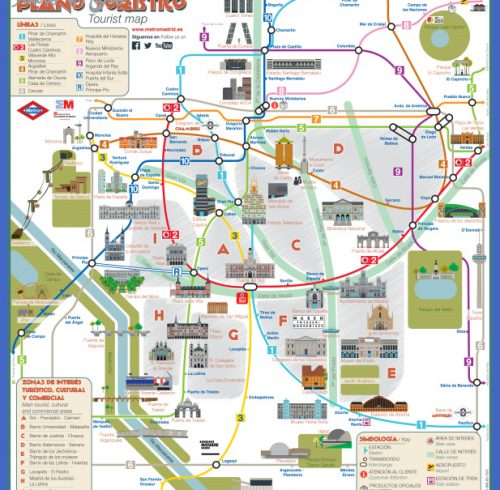 madrid_attractions_map.jpg