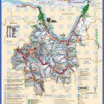 majdanpek tourist map mediumthumb 150x150 Serbia Map Tourist Attractions