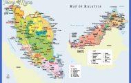 Malaysia Map  _2.jpg