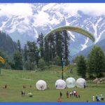 manali 150x150 Best places to visit in USA in summer