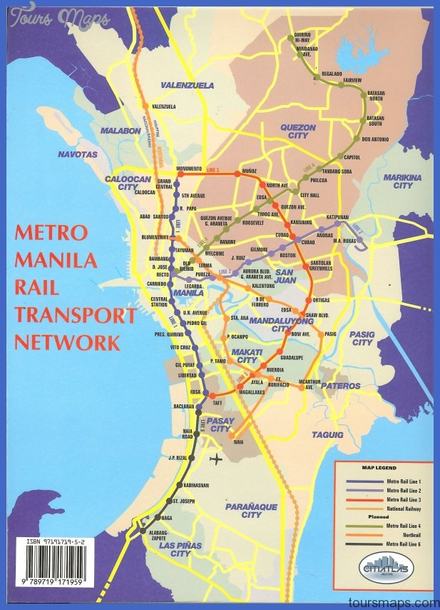 Manila Subway Map _7.jpg