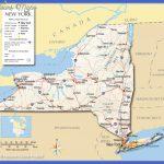 map 0f new york state 3 150x150 map 0f New York state