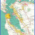 map 10 150x150 San Francisco Map