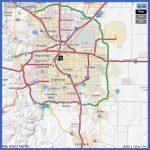 map 11 150x150 Aurora Metro Map