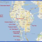 map 150x150 Tampa St. Petersburg Map