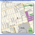 map 5 150x150 Irving Subway Map